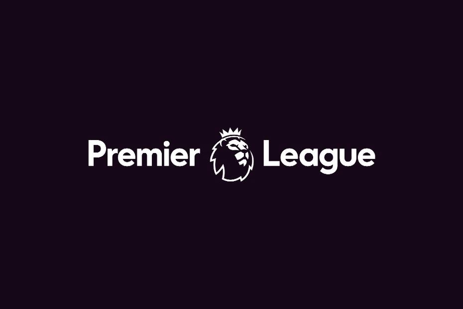 Não haverá clássicos em apenas oito rodadas na Premier League; confira as datas