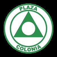 Club Plaza de Deportes Colonia