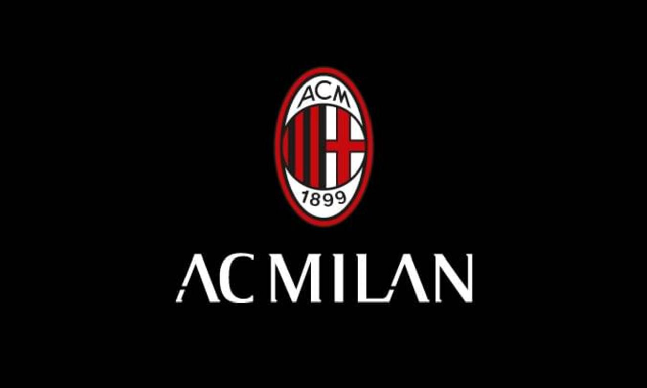 """Milan fuori dall'Europa League. Furioso Leonardo: """"Il il rigore non c'è, il calcio d'angolo non è regolare"""""""