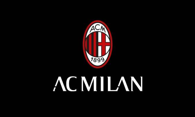 Il Milan ha il suo attaccante: Luis Muriel