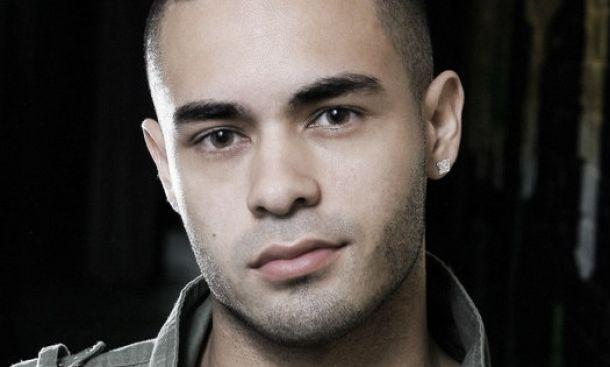 Confirmados actor y título para la tercera precuela de 'El Planeta de los Simios'