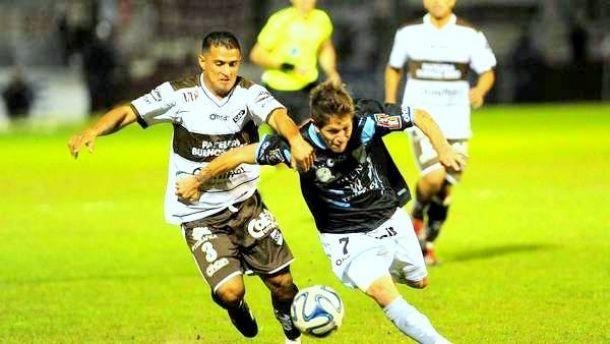 Temperley - Platense: por el ascenso a la Primera B Nacional