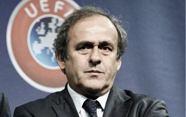 La UEFA sanziona Roma ed Inter