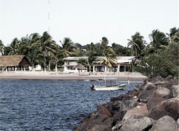 Desaparece joven futbolista ocotlense en playa El Borrego de San Blas, Nayarit