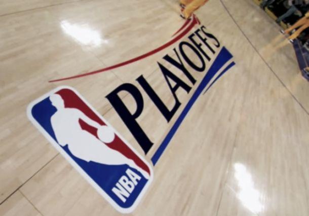 Playoff NBA: Cavs e Wizards vanno in semifinale di Conference, Dallas sopravvive e i Clippers pareggiano la serie
