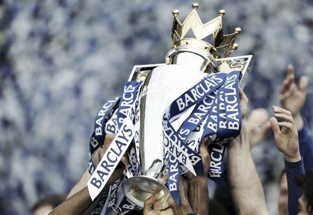 Resumen Temporada: Premier League 2014/15