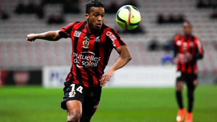 EuroRivali, Ligue 1 - Il Nizza cade ancora: non basta Plea, passa il Troyes (1-2)