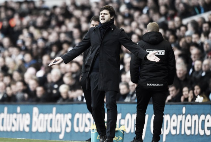 Opinion: Mauricio Pochettino is the ideal candidate for Manchester United