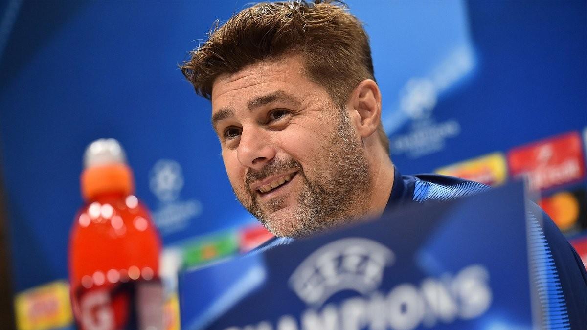 Ottavi di Champions League: Tottenham-Juventus, probabili formazioni