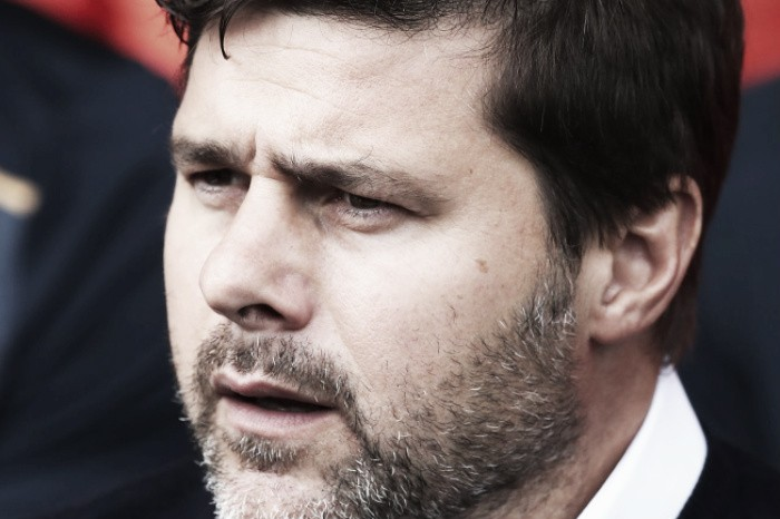 Spurs share the spoils as Pochettino believes his team could have done better