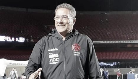 """Após derrota para o São Paulo, Luxemburgo afirma: """"Faltou determinação"""""""