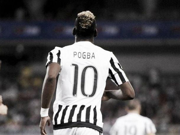 De Giampiero Boniperti a Carlos Tévez: os históricos camisas 10 da Juventus