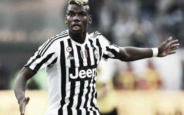 La Juve verso Milano: Caceres out in Nazionale, Pogba e Morata probabili titolari
