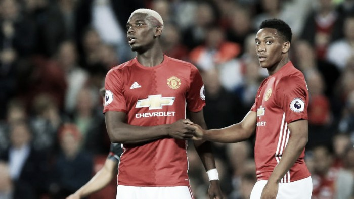 Manchester United predicted XI against Watford: Can the Red Devils bounce back from Feyenoord disappointment?
