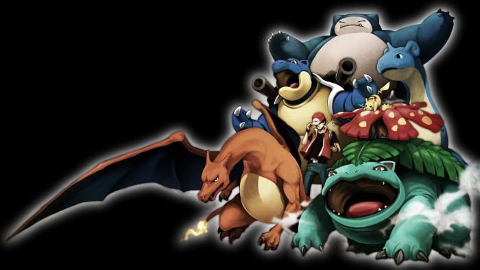 Live-action de Pokémon ganha roteirista de Guardiões da Galáxia