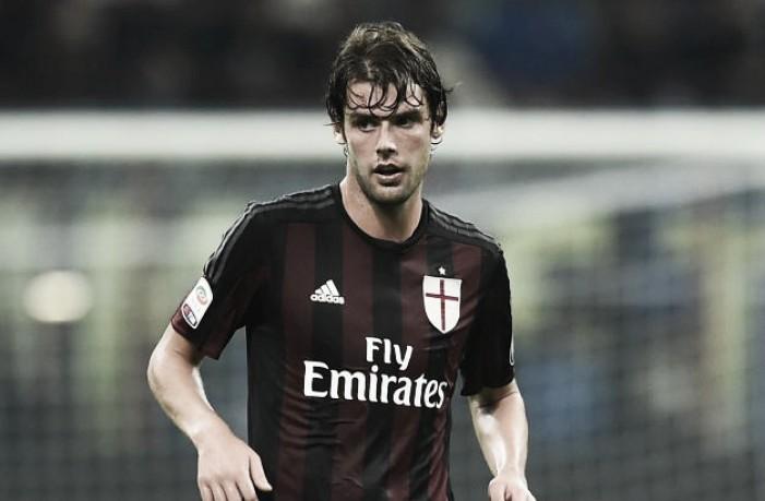 """Milan negli States, parla Poli: """"Dobbiamo ripartire dallo spirito della finale di Coppa Italia"""""""