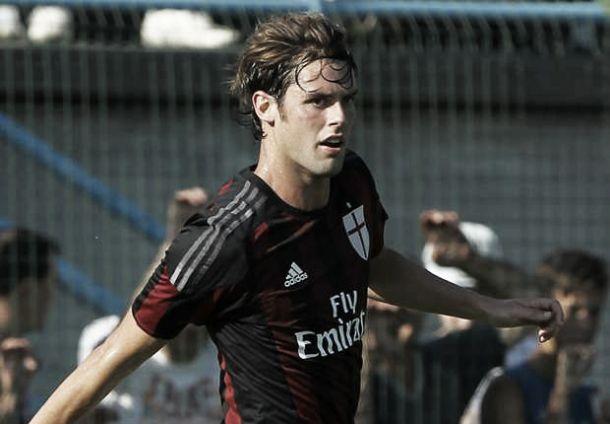 Milan, si riparte dal 4-4-2?