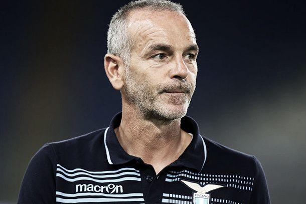 Lazio, Pioli suona la carica dopo la batosta di Leverkusen