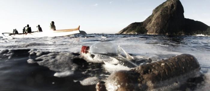 MPF vai investigar denúncias de improbidade nas obras de despoluição da Baía de Guanabara
