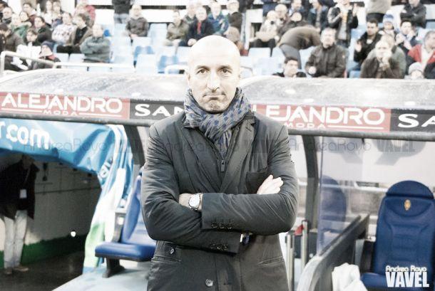 """Popovic: """"El equipo ha jugado un buen partido"""""""