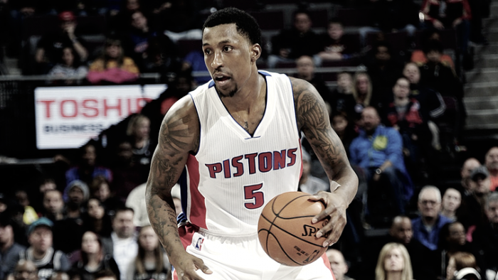 NBA - Colpaccio Lakers, ingaggiato Kentavious Caldwell-Pope