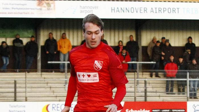 Talent Popovic wechselt nach Köln