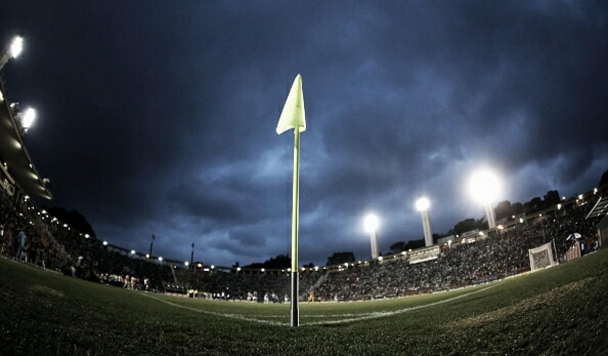 Evento no Allianz Parque obriga Palmeiras a jogar quartas do Paulistão no Pacaembu