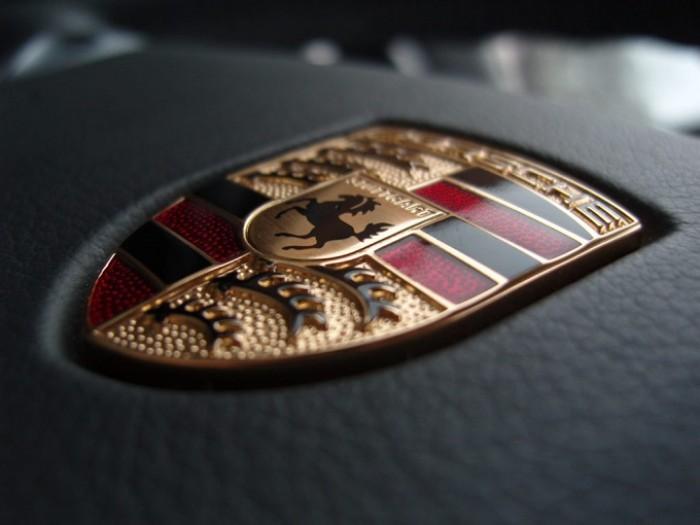 F1 - Porsche pronta a sbarcare in F1