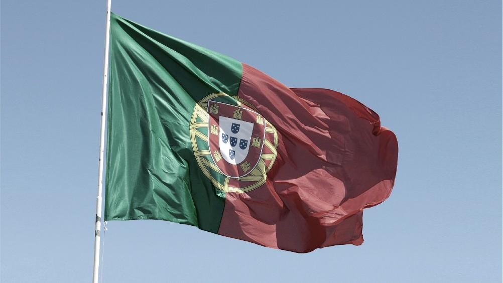 Liga Portuguesa estuda finalizar últimas 10 rodadas com portões fechados