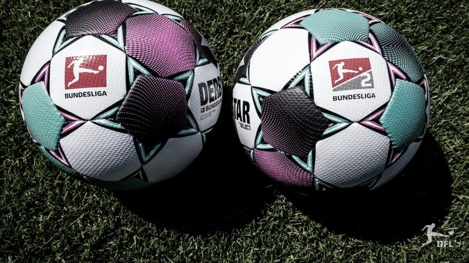 La Bundesliga iniciará el 18 de septiembre de 2020 y finalizará el 22 de mayo de 2021 | Foto: @DFL_Official