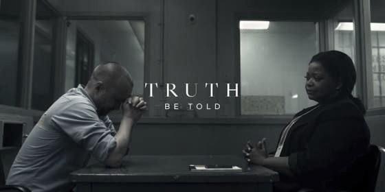 'Truth Be Told': tráiler y fecha de estreno