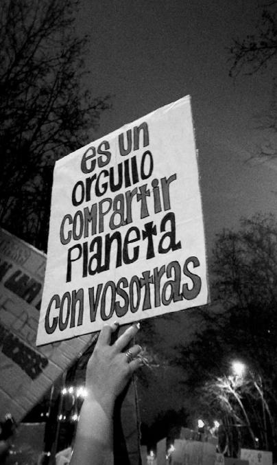 Huelga feminista del 8M: qué se necesita saber