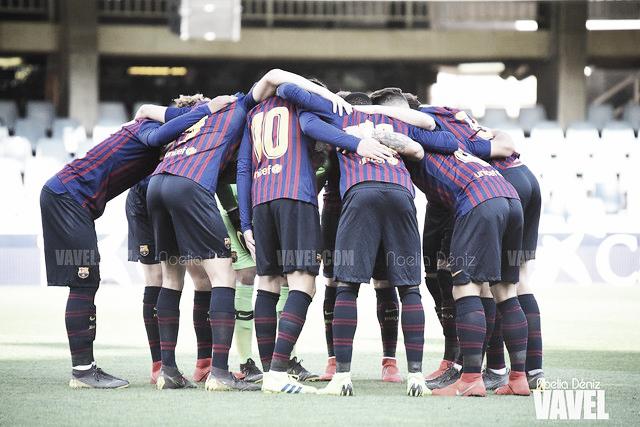 Resumen FC Barcelona vs Chelsea FC (2-2)