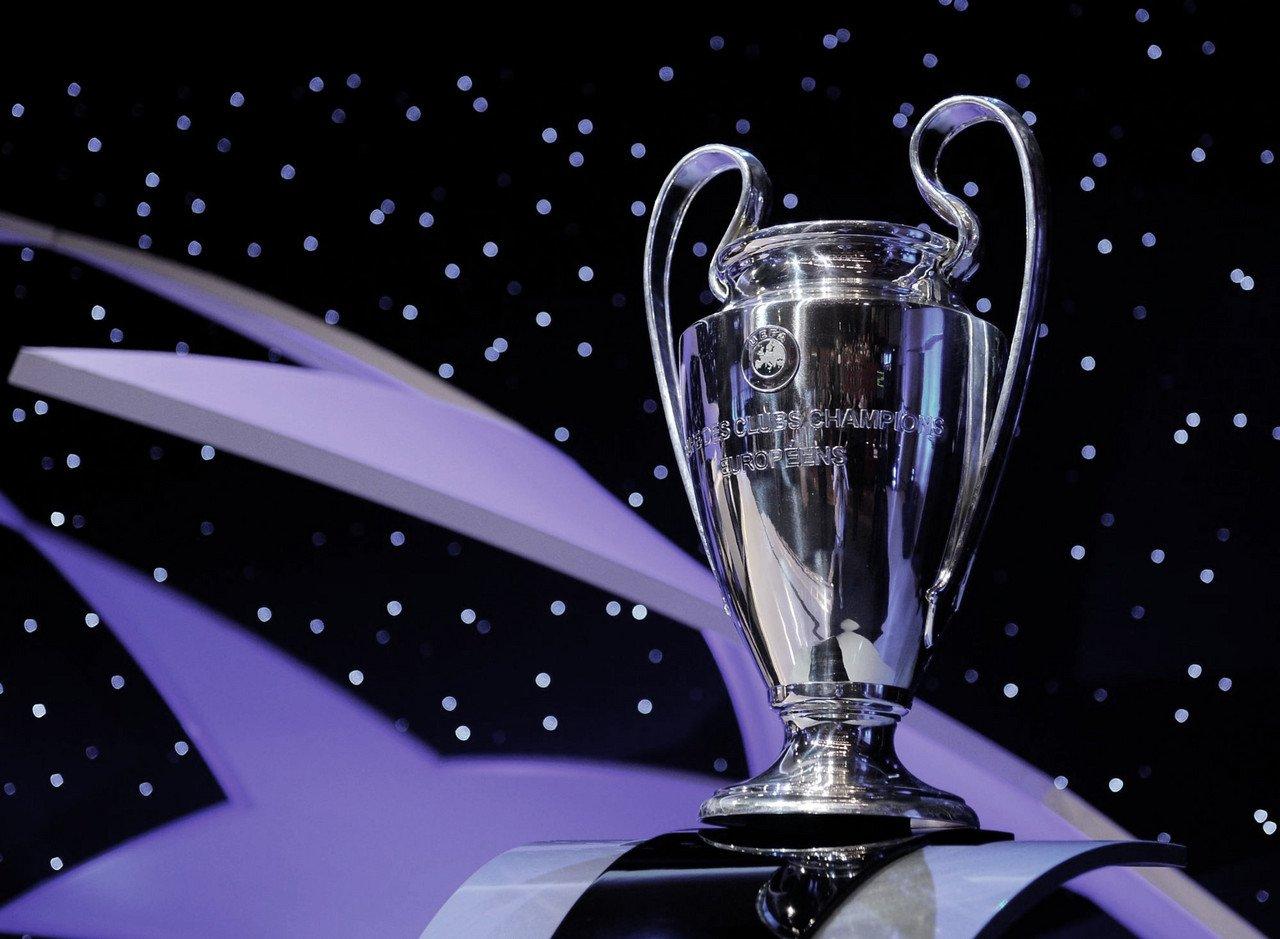 Lille, Red Bull Salzburgo y Wolfsburgo, rivales del Sevilla en el grupo G