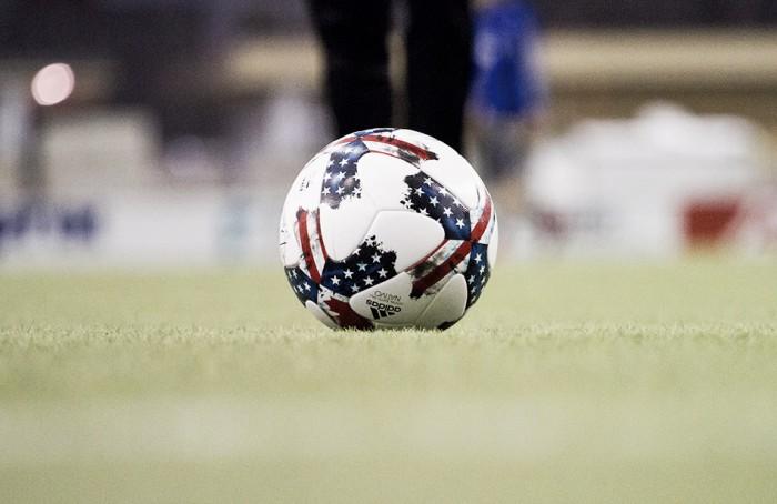 MLS amplía el límite salarial