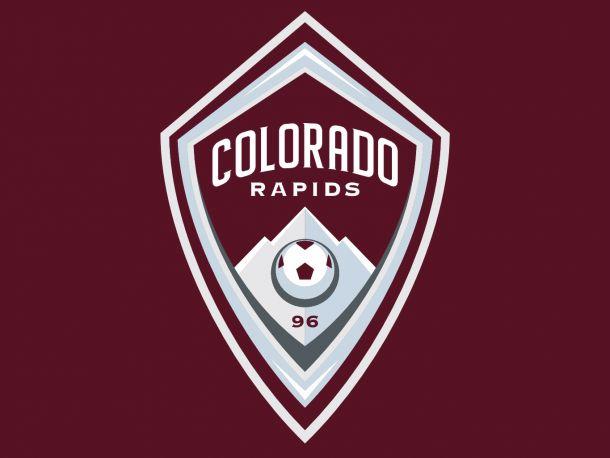 Colorado Rapids 2015: regenerarse o caer