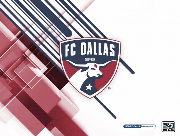 FC Dallas 2015: la juventud toma el poder
