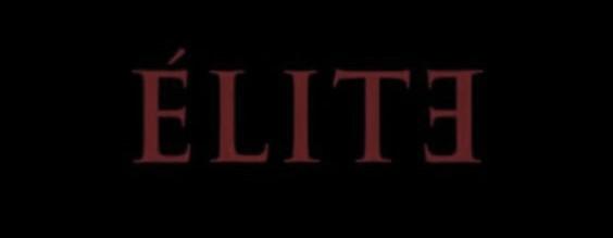 La segunda temporada de 'Élite' llega a Netflix el 6 de septiembre