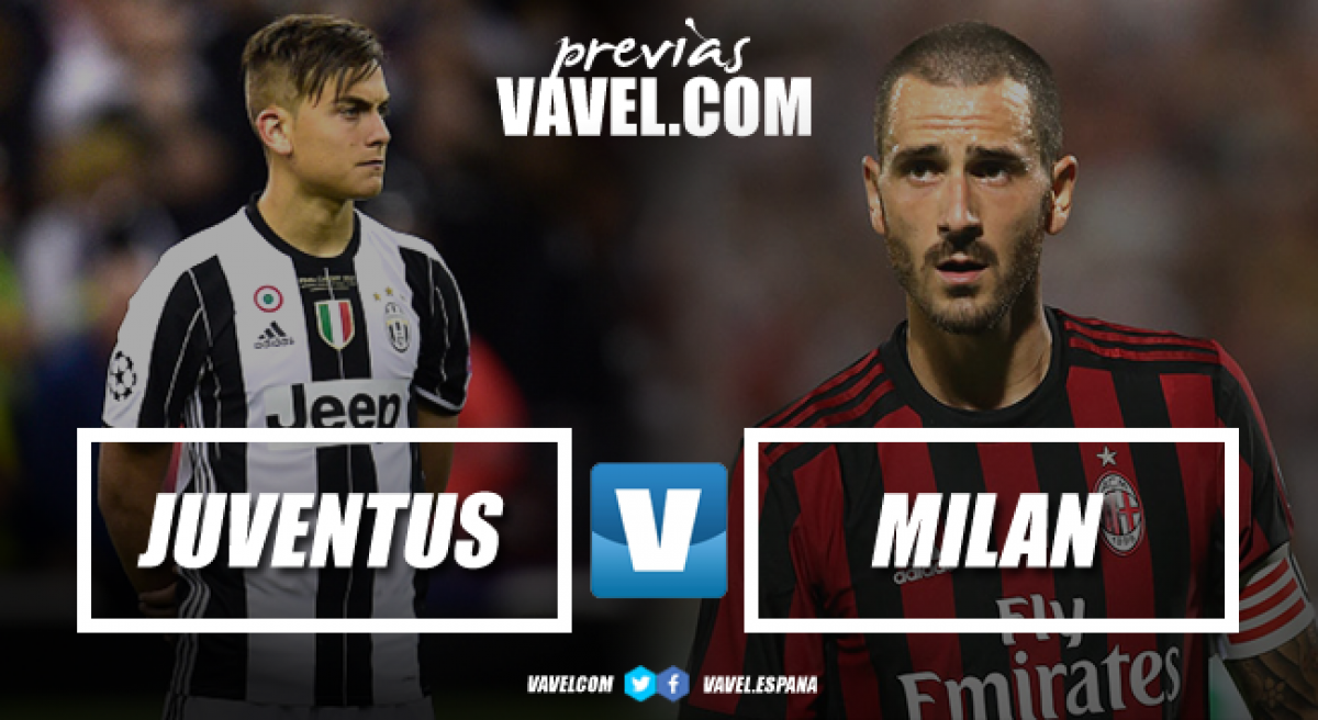 Serie A Tim: probabili formazioni di Milan-Verona