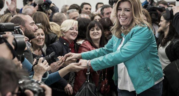 Conclusiones de las elecciones andaluzas