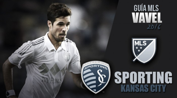 Sporting Kansas City 2016: últimas oportunidades