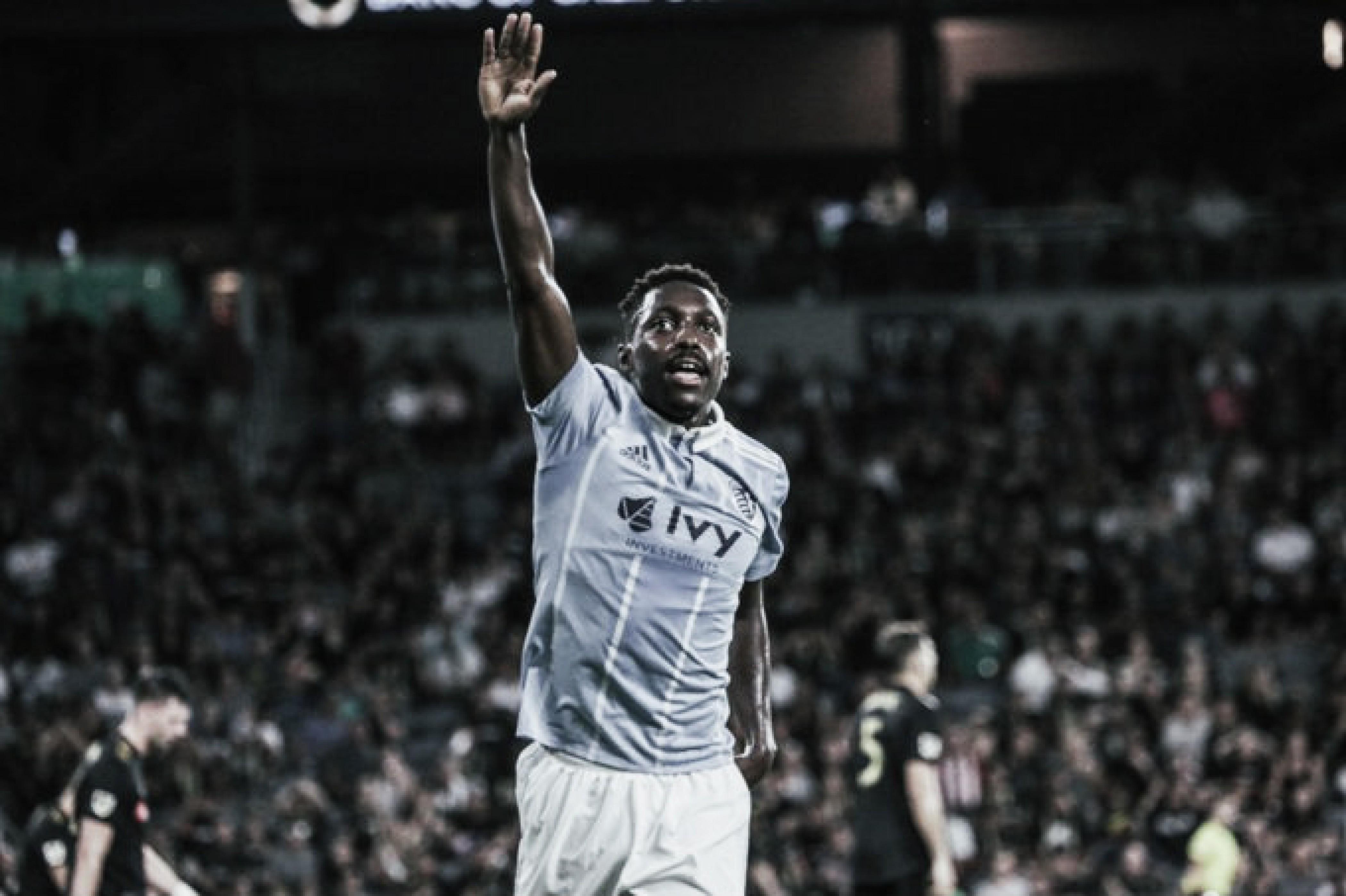 'Fernandes Superstar' y el partido perfecto