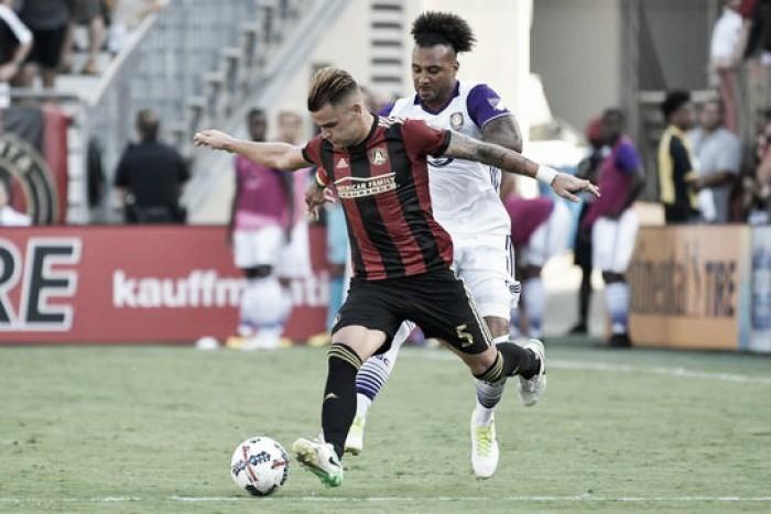 Villalba vuelve a castigar a Orlando