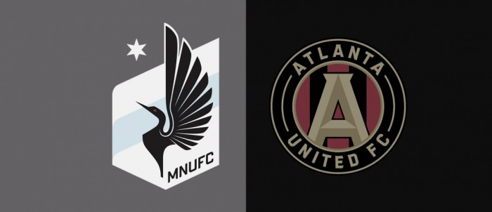 Draft de Expansión MLS 2016. A la caza del defensa