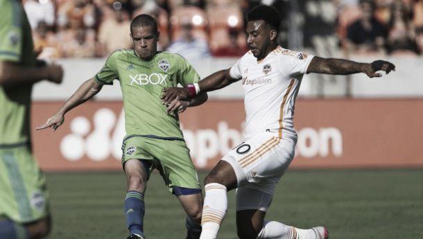 Martins mantiene las opciones de Seattle