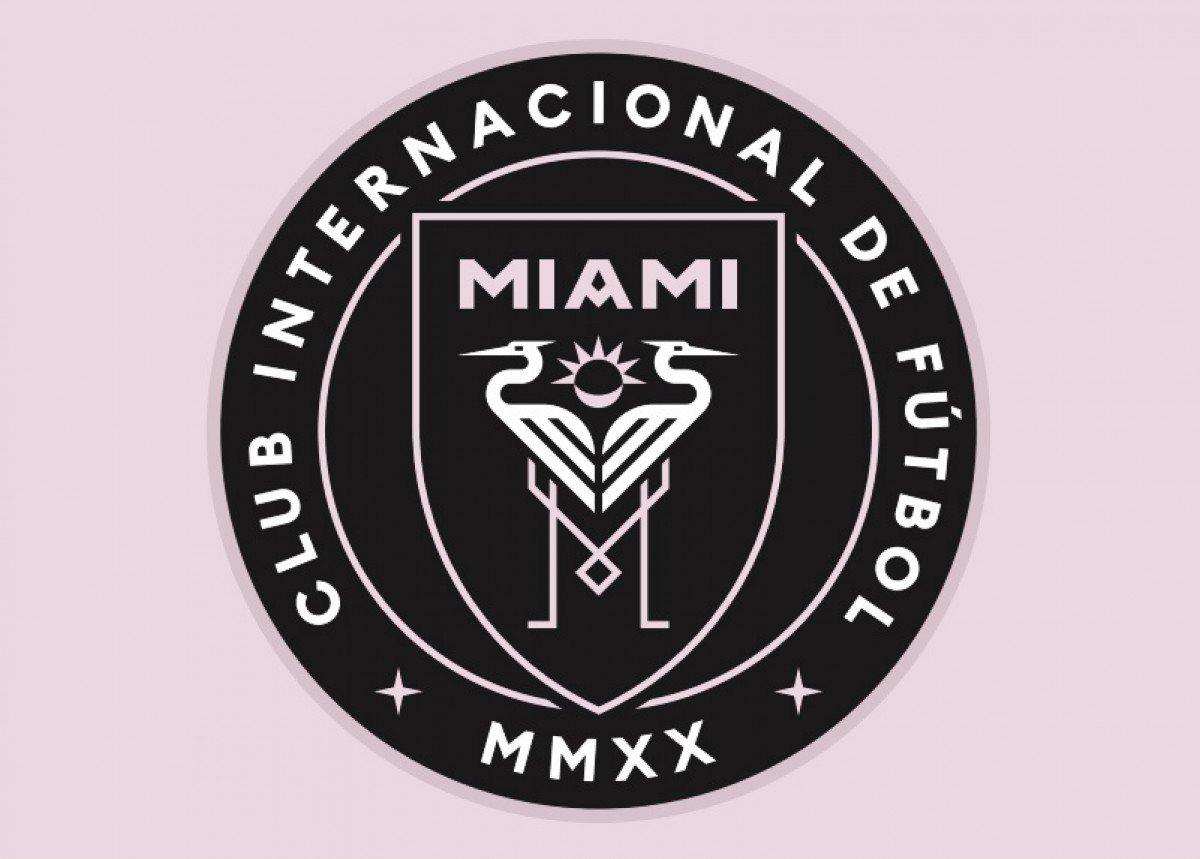 Inter Miami CF. Raíces latinas en la MLS