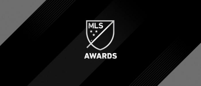 La MLS anuncia sus candidatos a los premios post temporada