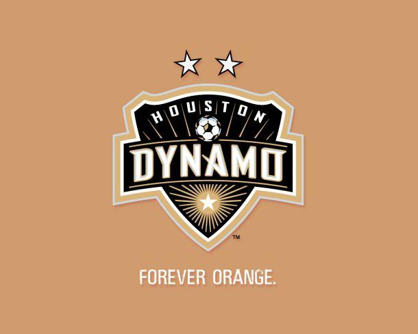 Houston Dynamo 2015: volver a ser grandes