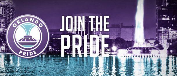 Orlando se expande al soccer femenino