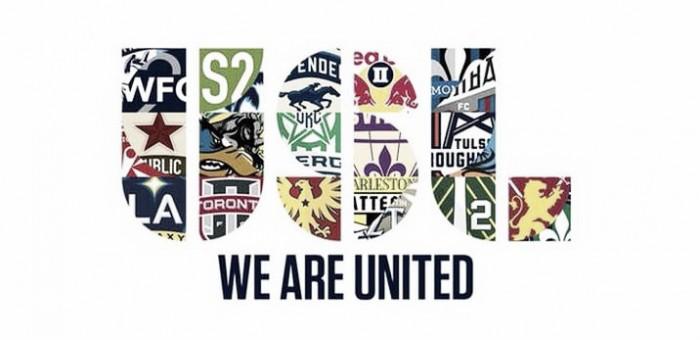USL 2017, semana 21: nuevo líder en el este